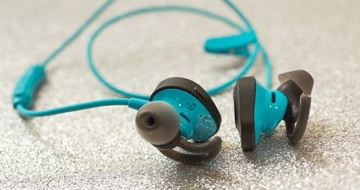 bose-soundsport-wireless-add-02